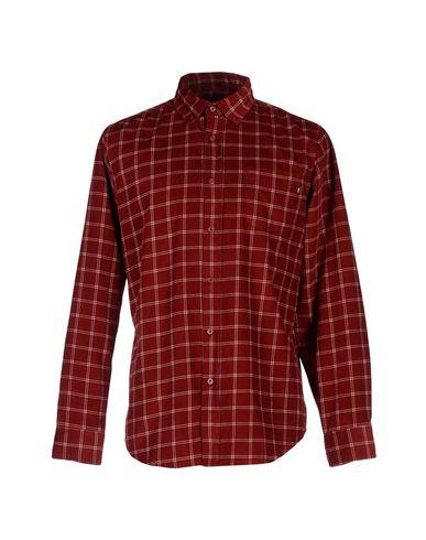 Pубашка OBEY 38542876DQ