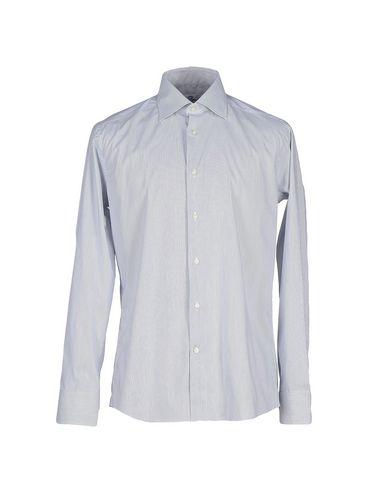 adi-capua-shirt