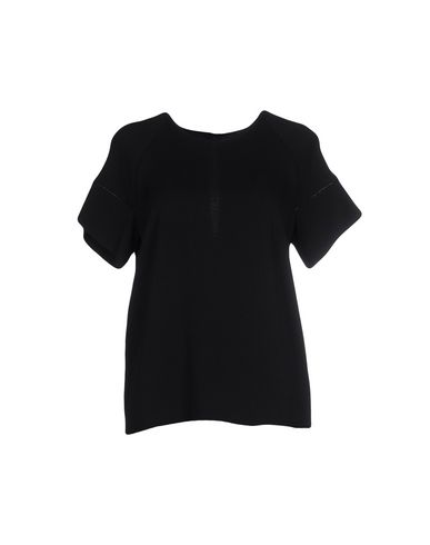 veva-vila-blouse