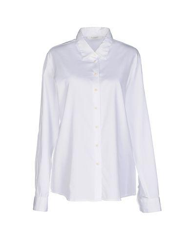 Foto GLANSHIRT Camicia donna Camicie