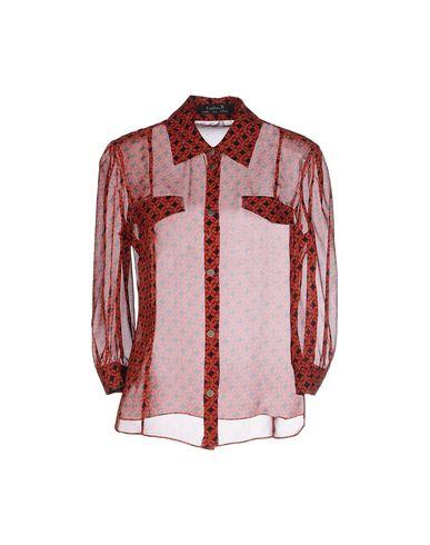 Pубашка от KRISTINA TI