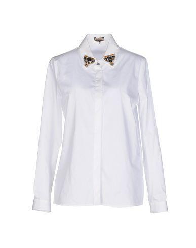 Pубашка от MALÌPARMI