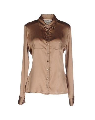 Foto CRISTINAEFFE Camicia donna Camicie