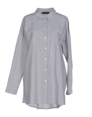 Foto MINIMUM Camicia donna Camicie