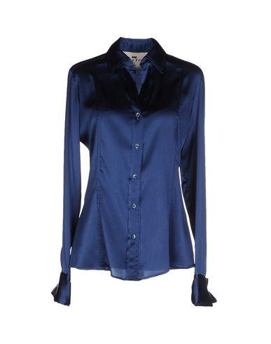 Foto ADELE FADO QUEEN Camicia donna Camicie