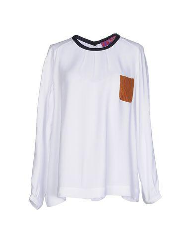 giada-fratter-blouse