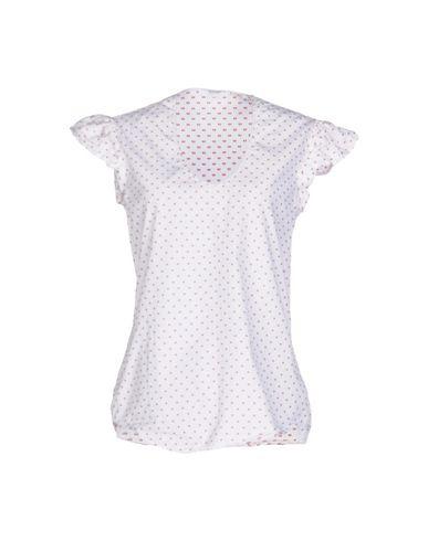 Блузка от AGLINI