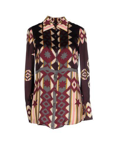 Foto COAST WEBER & AHAUS Camicia donna Camicie