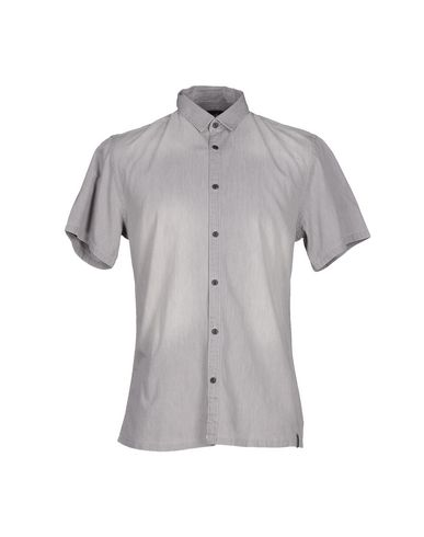 Foto ONLY & SONS Camicia uomo Camicie