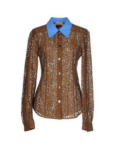 Foto N° 21 Camicia donna Camicie