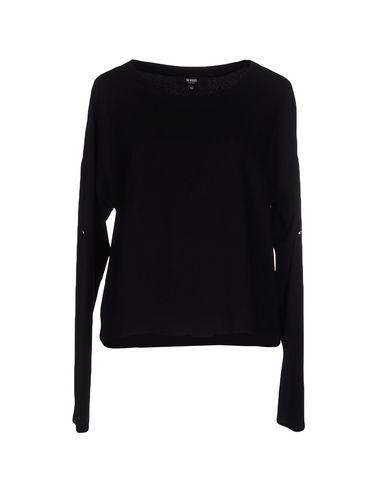 цена  VERSUS Блузка  онлайн в 2017 году