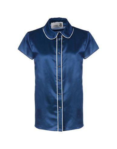 Foto 8 Camicia donna Camicie