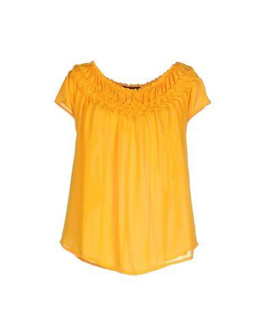 Блузка PLEIN SUD 38546265CJ