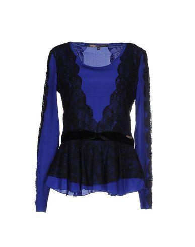 Блузка BABYLON 38546406QQ