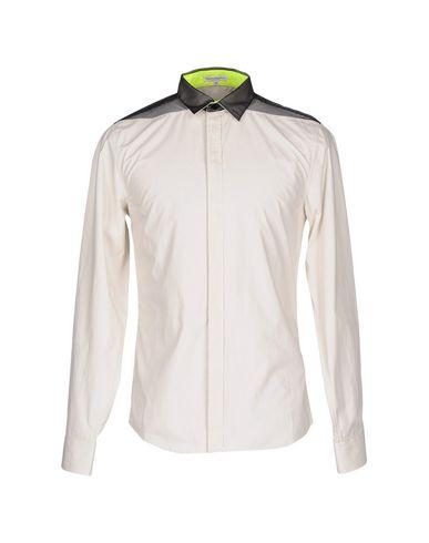 Pубашка от COSTUME NEMUTSO
