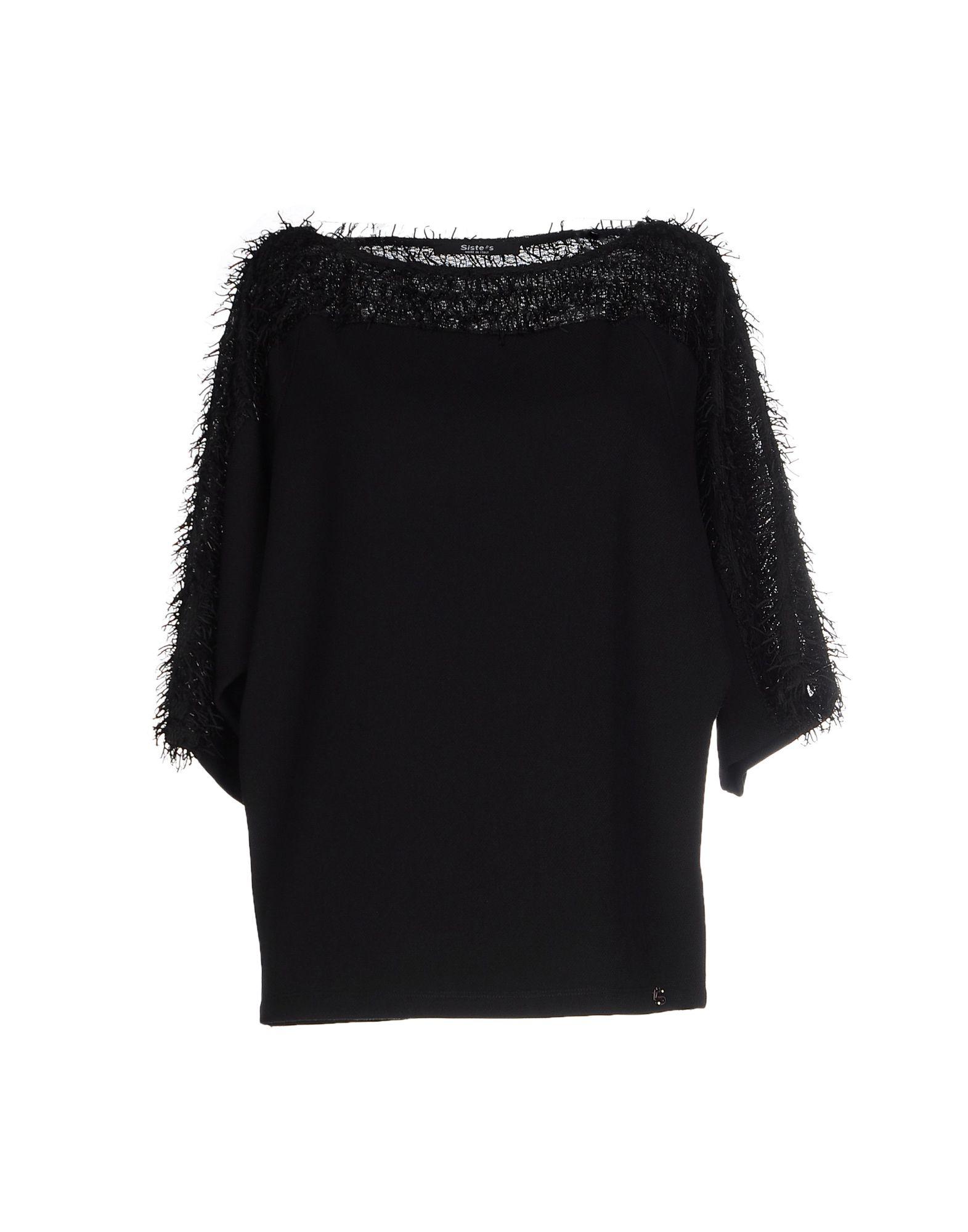 SISTE' S Блузка недорго, оригинальная цена