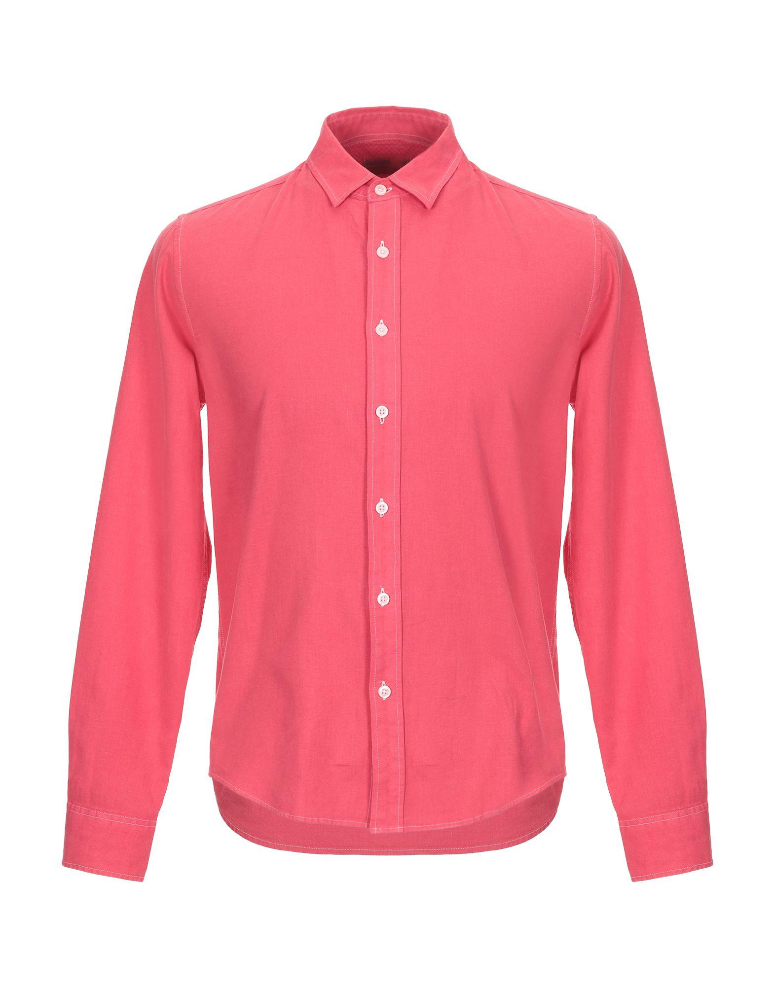RED SOUL Pубашка red soul топ без рукавов
