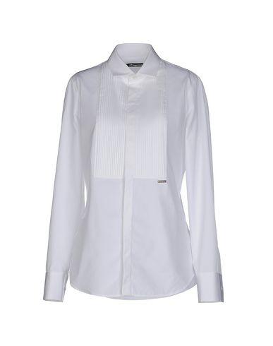 Foto DSQUARED2 Camicia donna Camicie