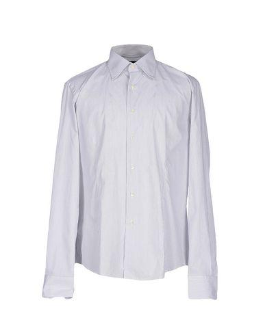 valentino-roma-shirt