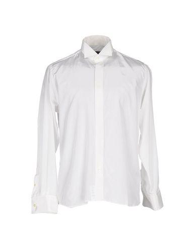 Pубашка от LIZA