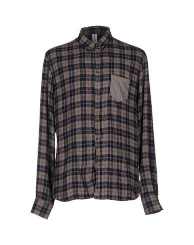 Pубашка от ETICHETTA 35