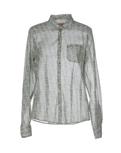 coast-weber-ahaus-shirt