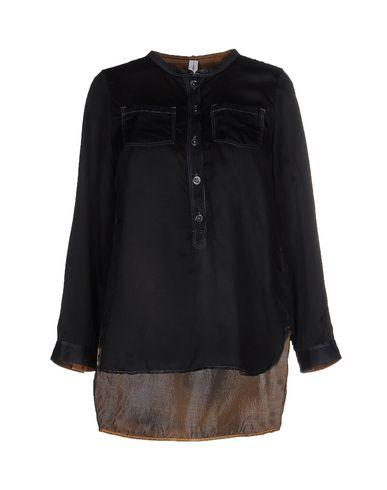 Блузка HIGH 38549804UE