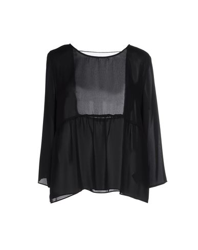 Блузка от HANITA