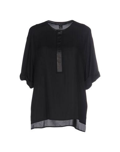 Блузка от RALPH LAUREN BLACK LABEL