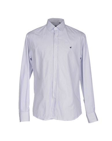 Pубашка от BROOKSFIELD