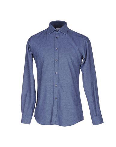 Pубашка от QUEENSWAY