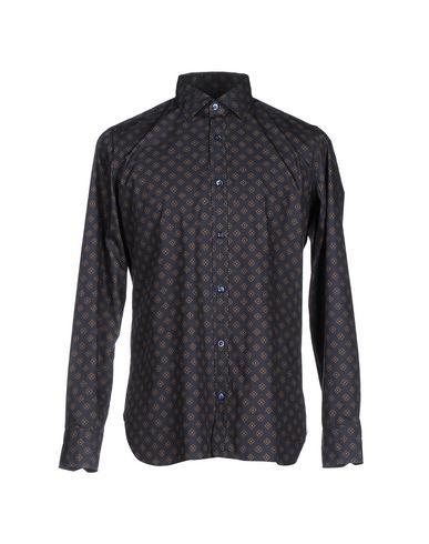 Pубашка от GIAMPAOLO