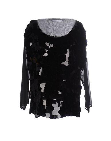 stephan-janson-blouse