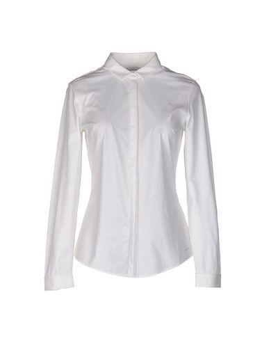 Foto CALVIN KLEIN JEANS Camicia donna Camicie