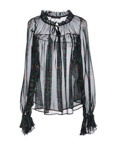 Блузка PLEIN SUD 38556203CN