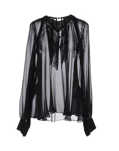 Блузка PLEIN SUD 38556205AI