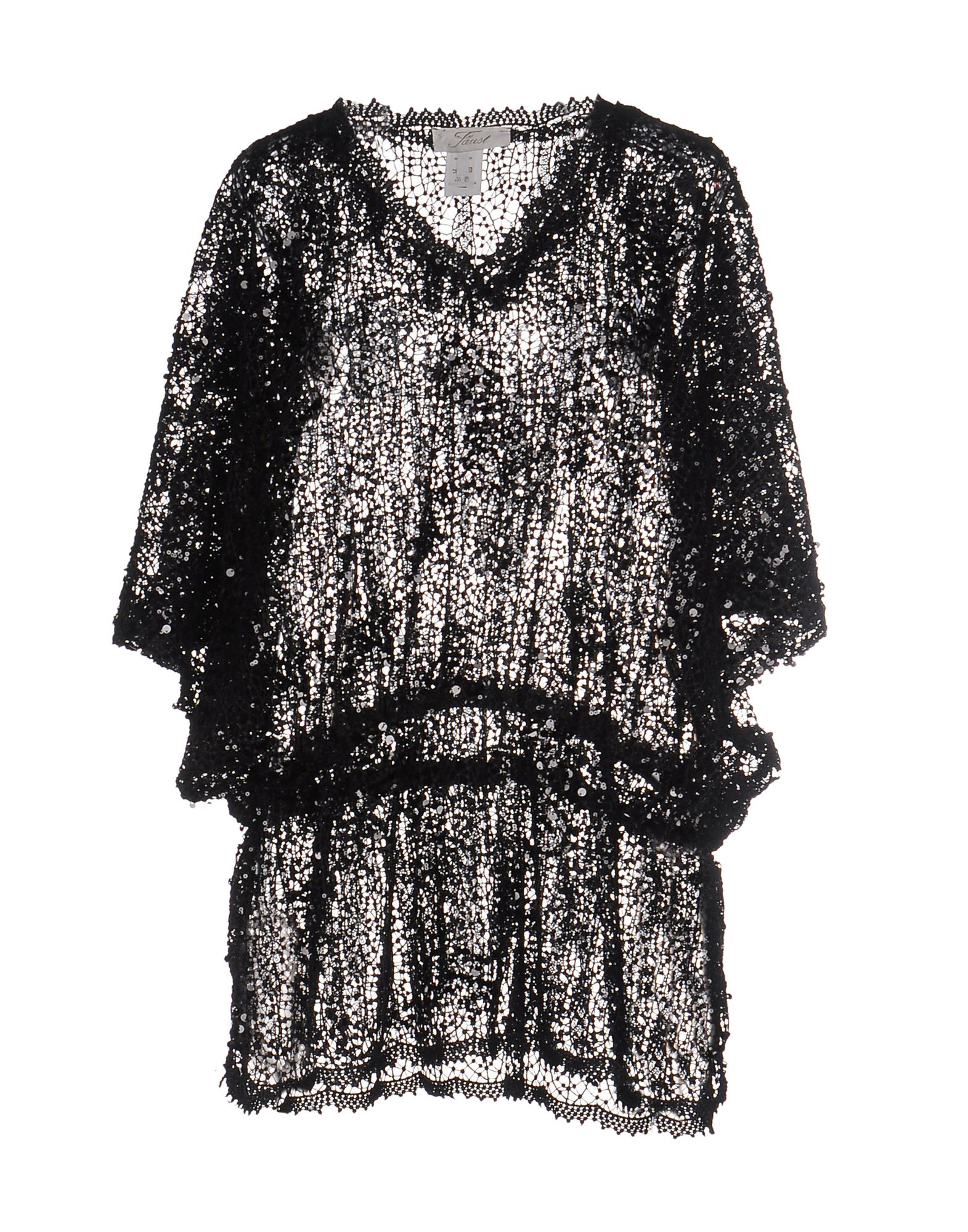 FAUST Блузка faust блузка