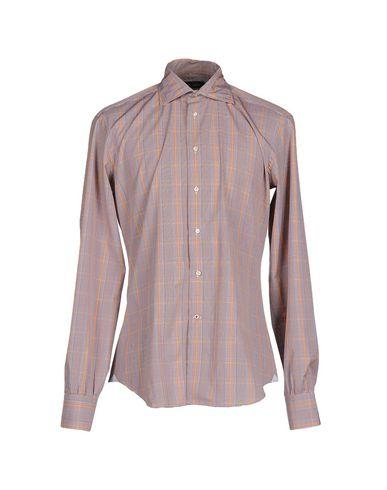 ign-joseph-shirt