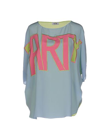 moschino-cheap-chic-blouse