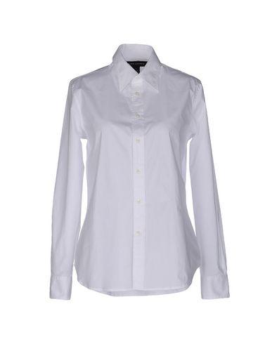 Pубашка RALPH LAUREN BLACK LABEL 38558175DR