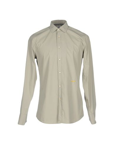 Image de 0039 ITALY Chemise homme