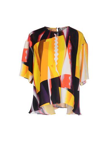 Блузка KENZO 38559400GI