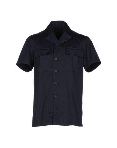 joseph-shirt