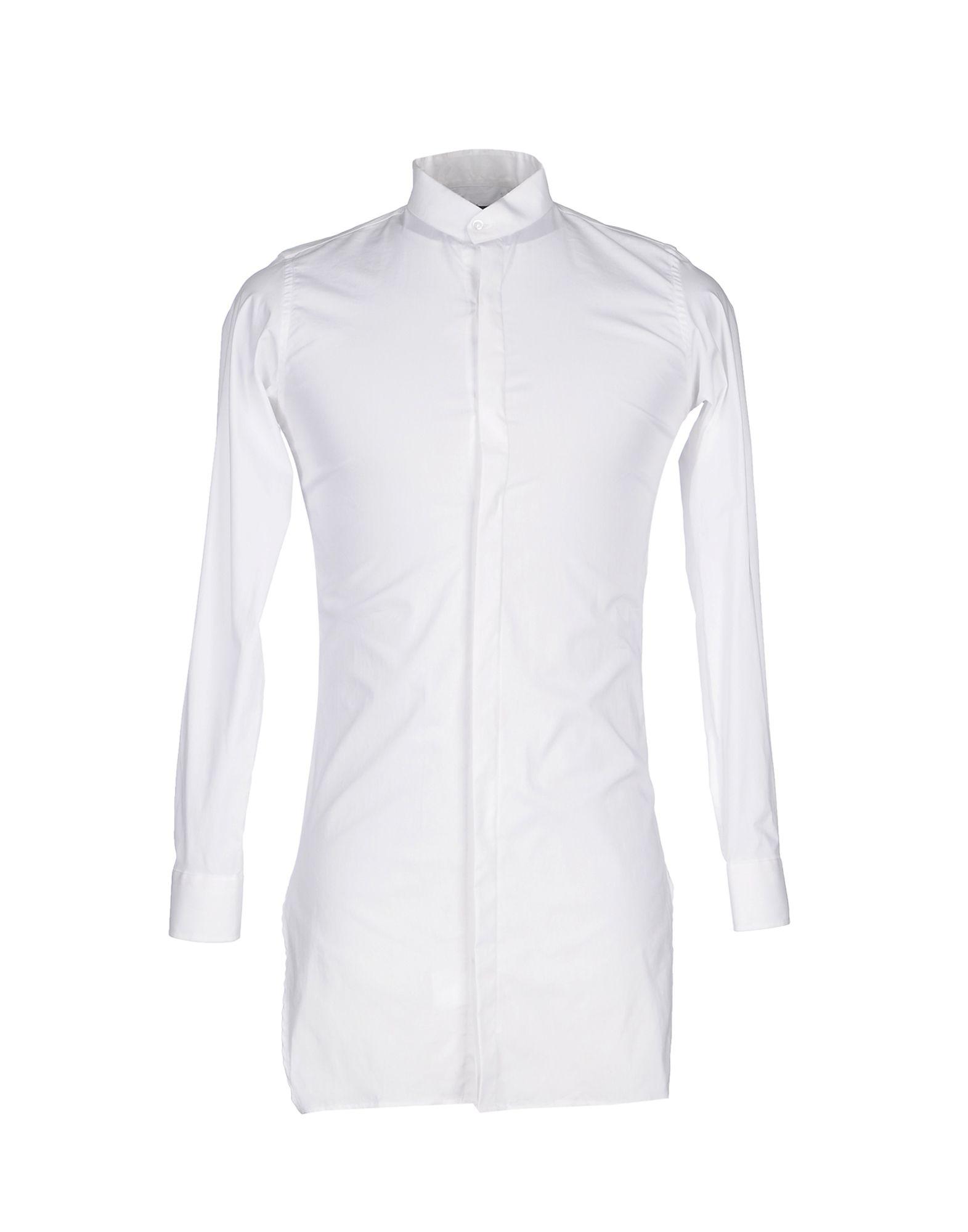 #OUTFIT Pубашка newborn baby boy girl infant warm cotton outfit jumpsuit romper bodysuit clothes