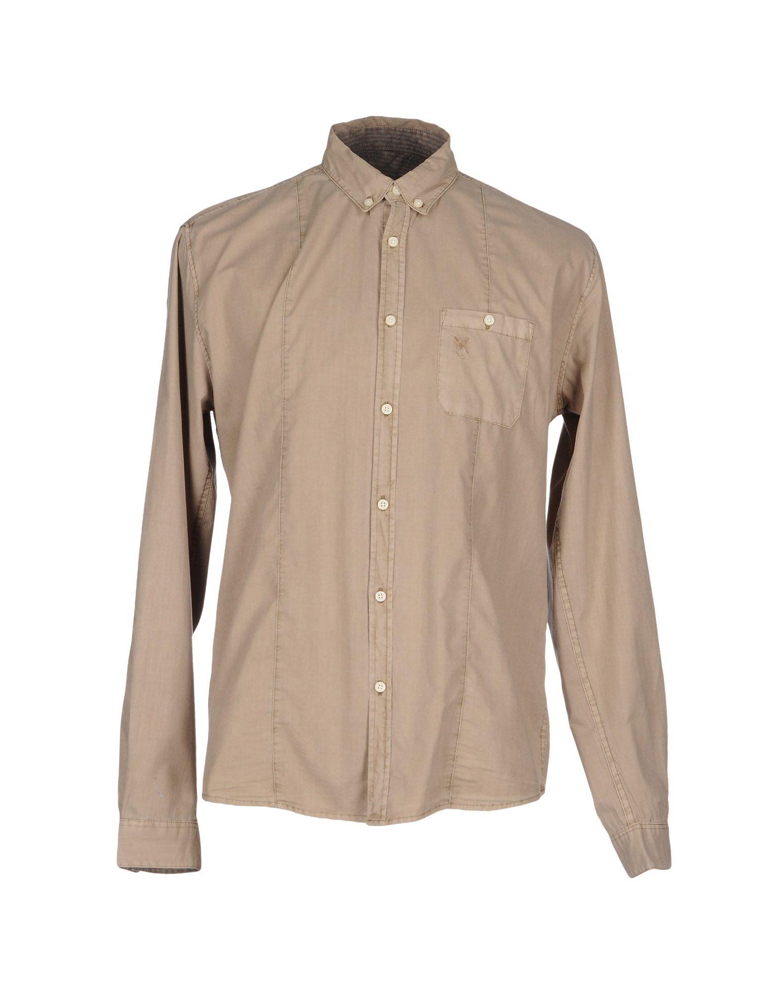 drykorn shirts shop at ebates. Black Bedroom Furniture Sets. Home Design Ideas