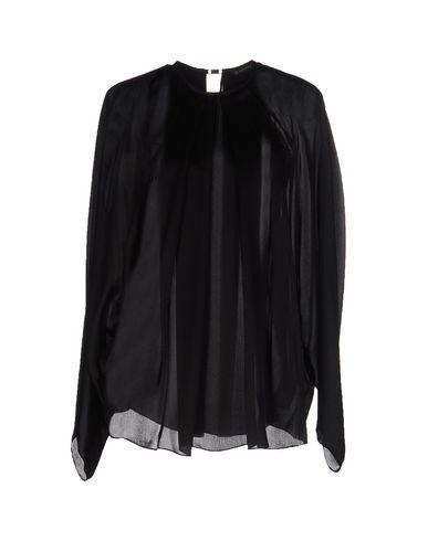 Блузка PLEIN SUD 38563224NH