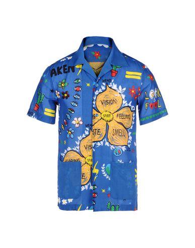 Pубашка ADIDAS ORIGINALS by PHARRELL WILLIAMS 38563818DT