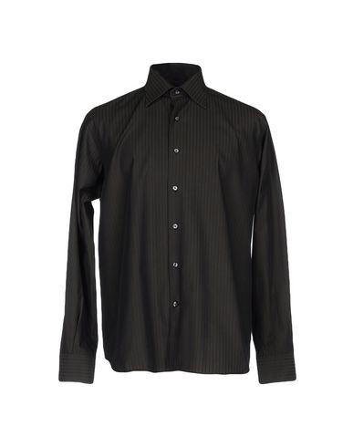 Pубашка от FABIO INGHIRAMI