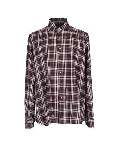 orian-shirt