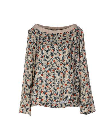 Блузка от SIYU